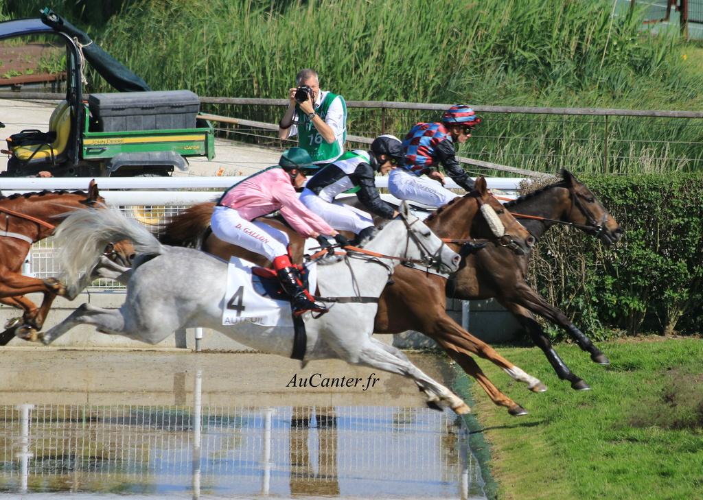 Photos Auteuil 19-05-2018 - Page 2 5j6a1639