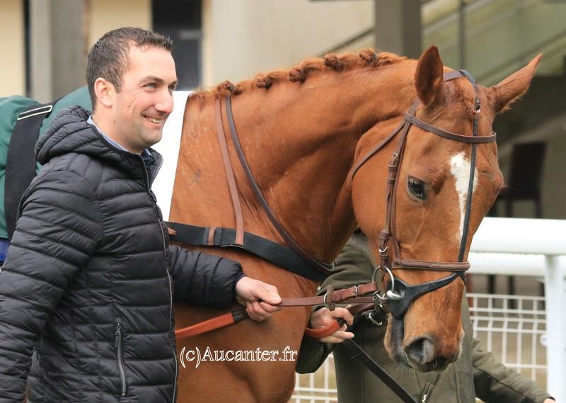 Photos Auteuil 4-03-2018 5j6a1727