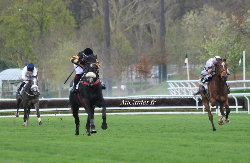 Photos Auteuil 7-04-2018 5j6a6033
