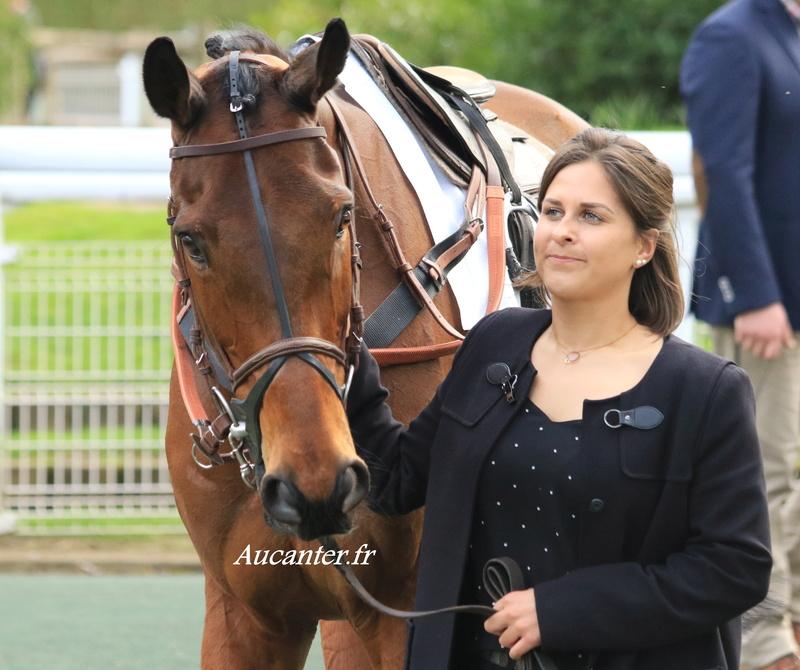 Photos Auteuil 7-04-2018 5j6a6411