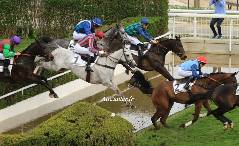 Photos Auteuil 7-04-2018 5j6a6510