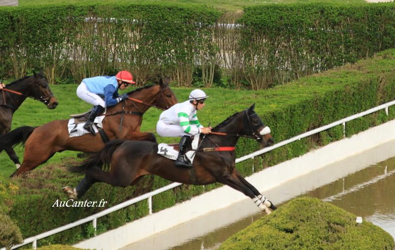 Photos Auteuil 7-04-2018 5j6a6511