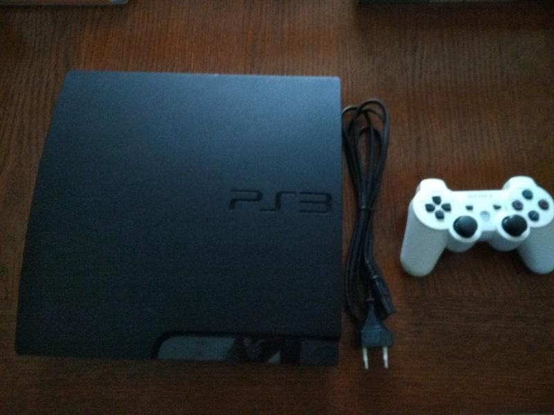 [vds]PS3 slim,PStv,jeux ps2,ps4 Img_2023