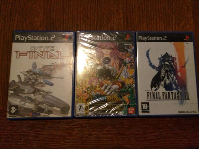 [vds]PS3 slim,PStv,jeux ps2,ps4 Img_2090