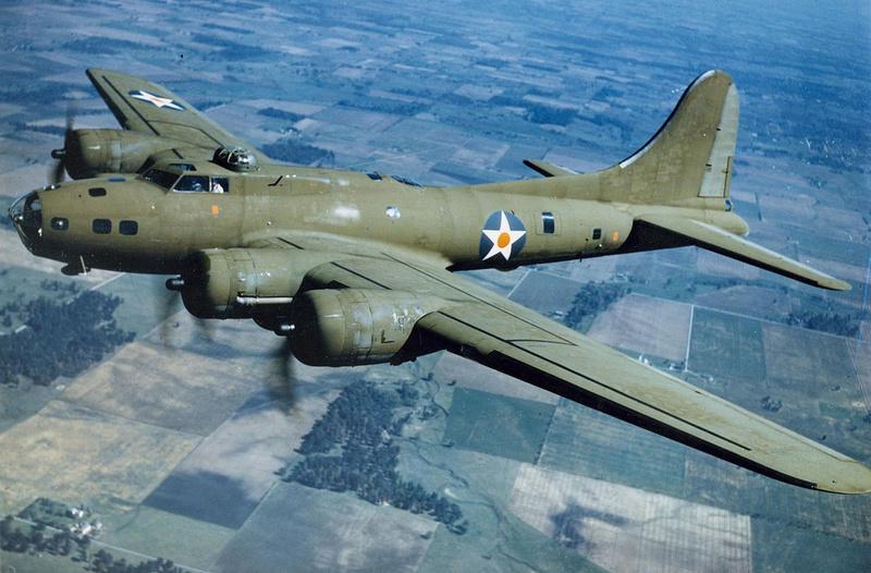 [Article] BATAILLE DE MIDWAY (4-7 JUIN 1942) (Terminé) - Page 3 Boeing21