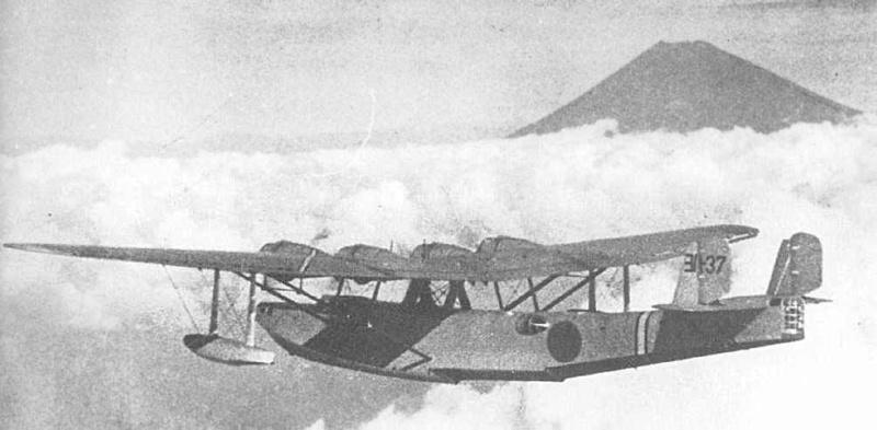 [Article] BATAILLE DE MIDWAY (4-7 JUIN 1942) (Terminé) - Page 3 Kawani11