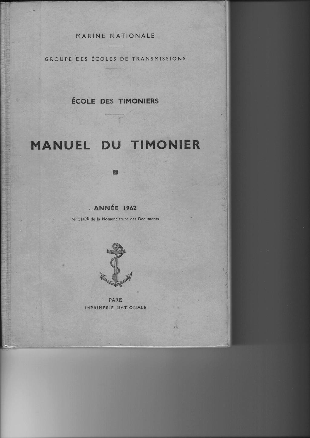 Dio : L'Archarné (1/400°) par LA VEILLE - Page 3 Manuel10