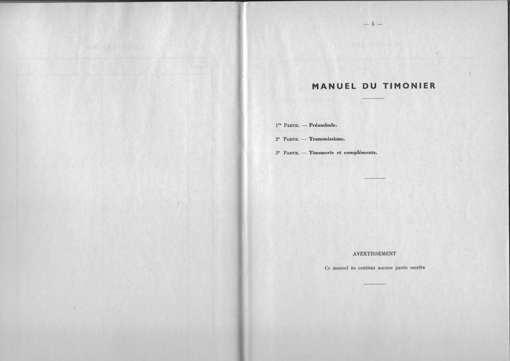 Dio : L'Archarné (1/400°) par LA VEILLE - Page 3 Manuel11