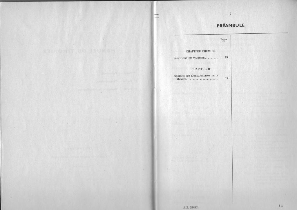Dio : L'Archarné (1/400°) par LA VEILLE - Page 3 Manuel12