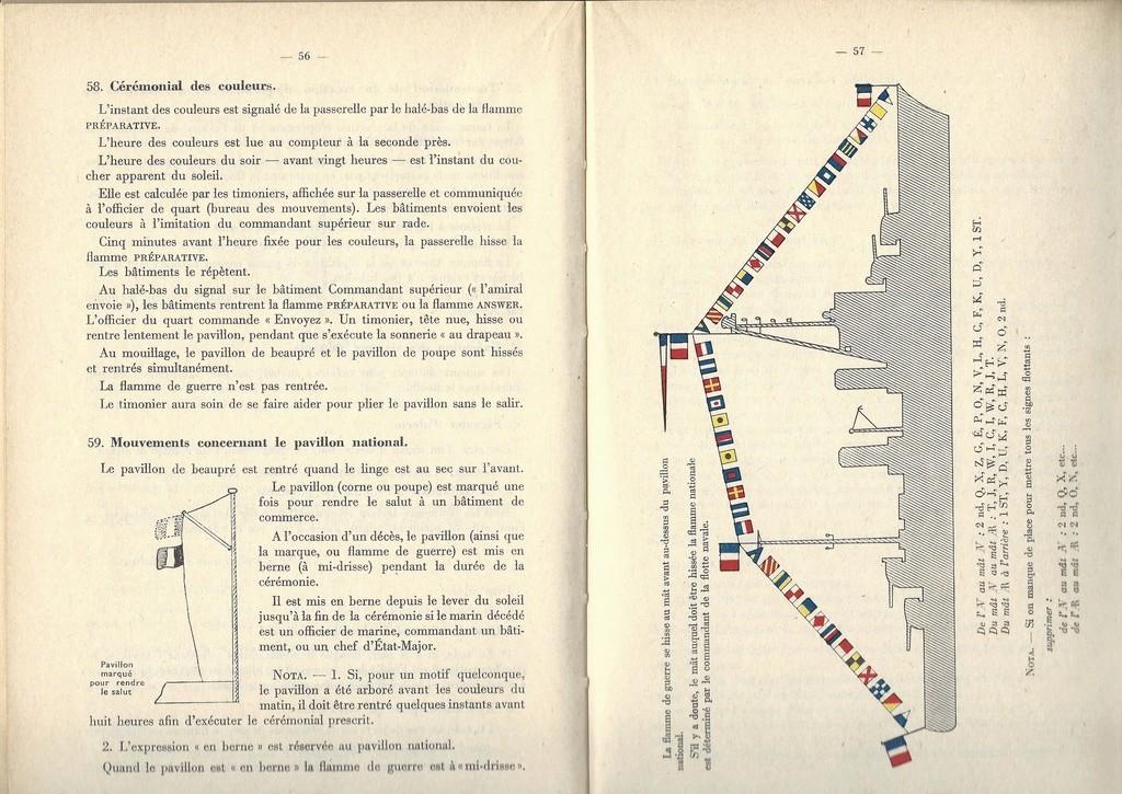 Dio : L'Archarné (1/400°) par LA VEILLE - Page 3 Pavill10