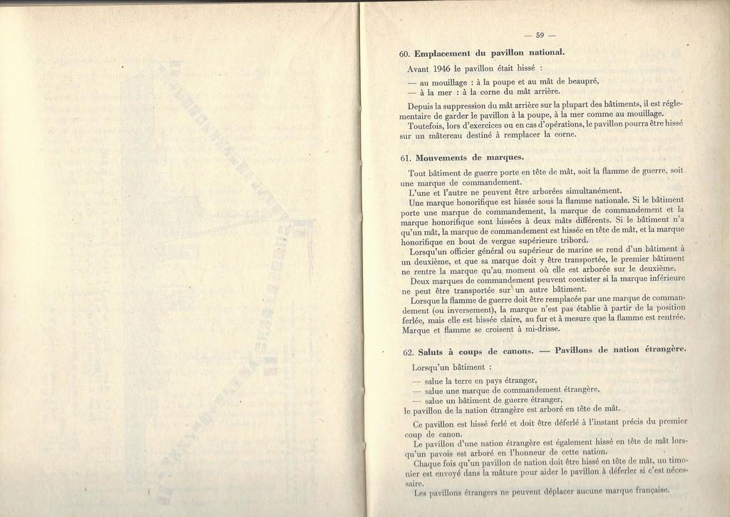 Dio : L'Archarné (1/400°) par LA VEILLE - Page 3 Pavill11