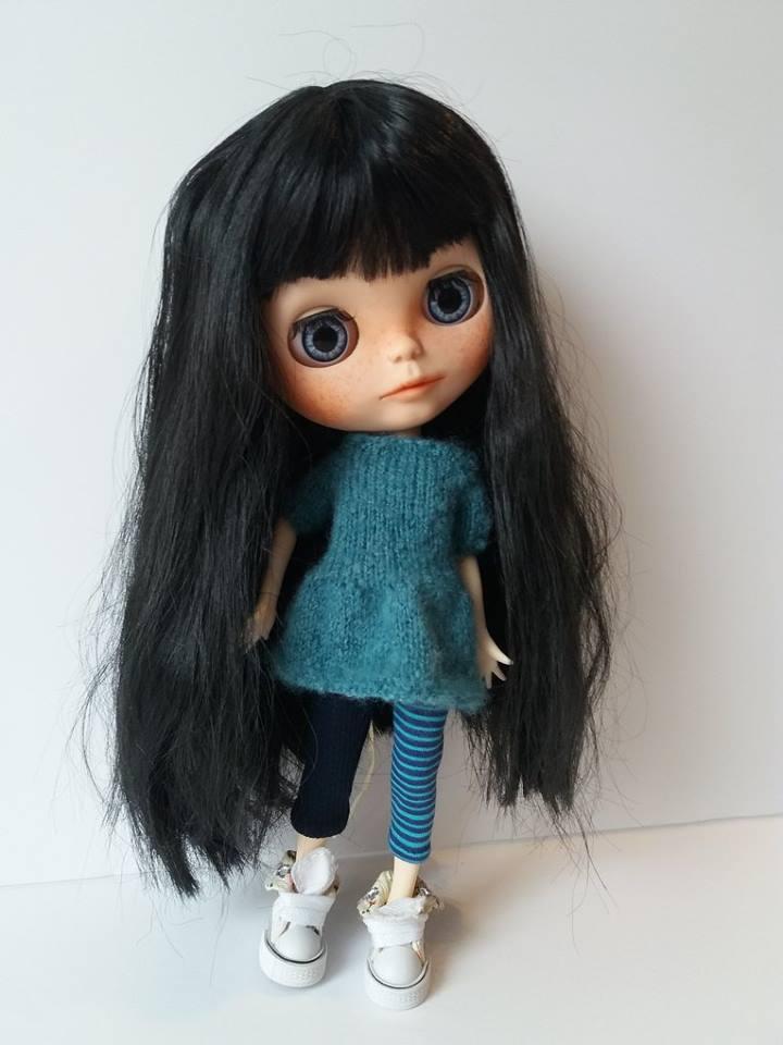 [RECHERCHE] Blythe Custom 27066711