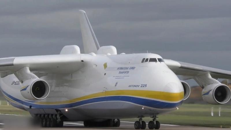 Parking Orly Avion-10