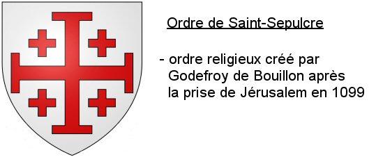 Terminé : Chevalier Templier du Saint Sépulcre Img54010