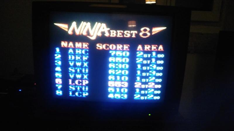 Hiscores Ninja Combat Img_2010