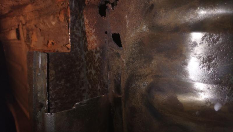 [romain5708] Saphir - Frégate de 1955 - Page 3 Dsc_0149