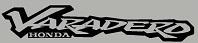 Compteur Varadero  2-ades11