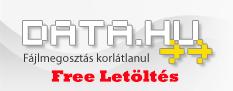 free10.png