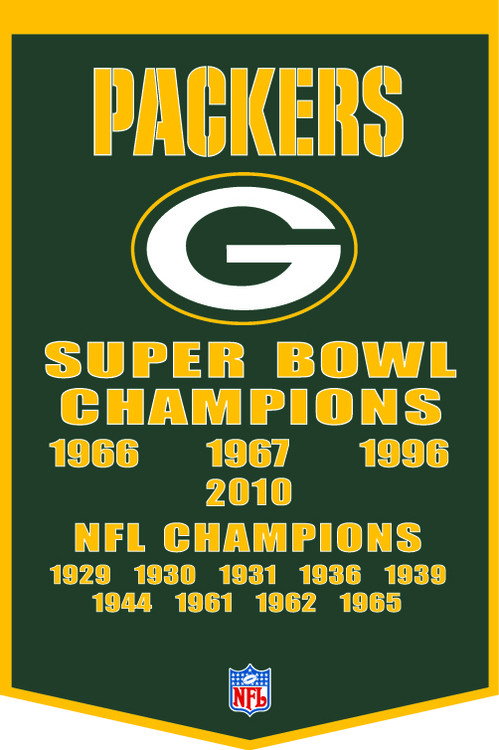 The Green Bay Packers suck - Page 2 Tumblr10