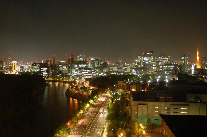 LE JAPON ! j'y étais !!! - Page 4 Dsc_3310