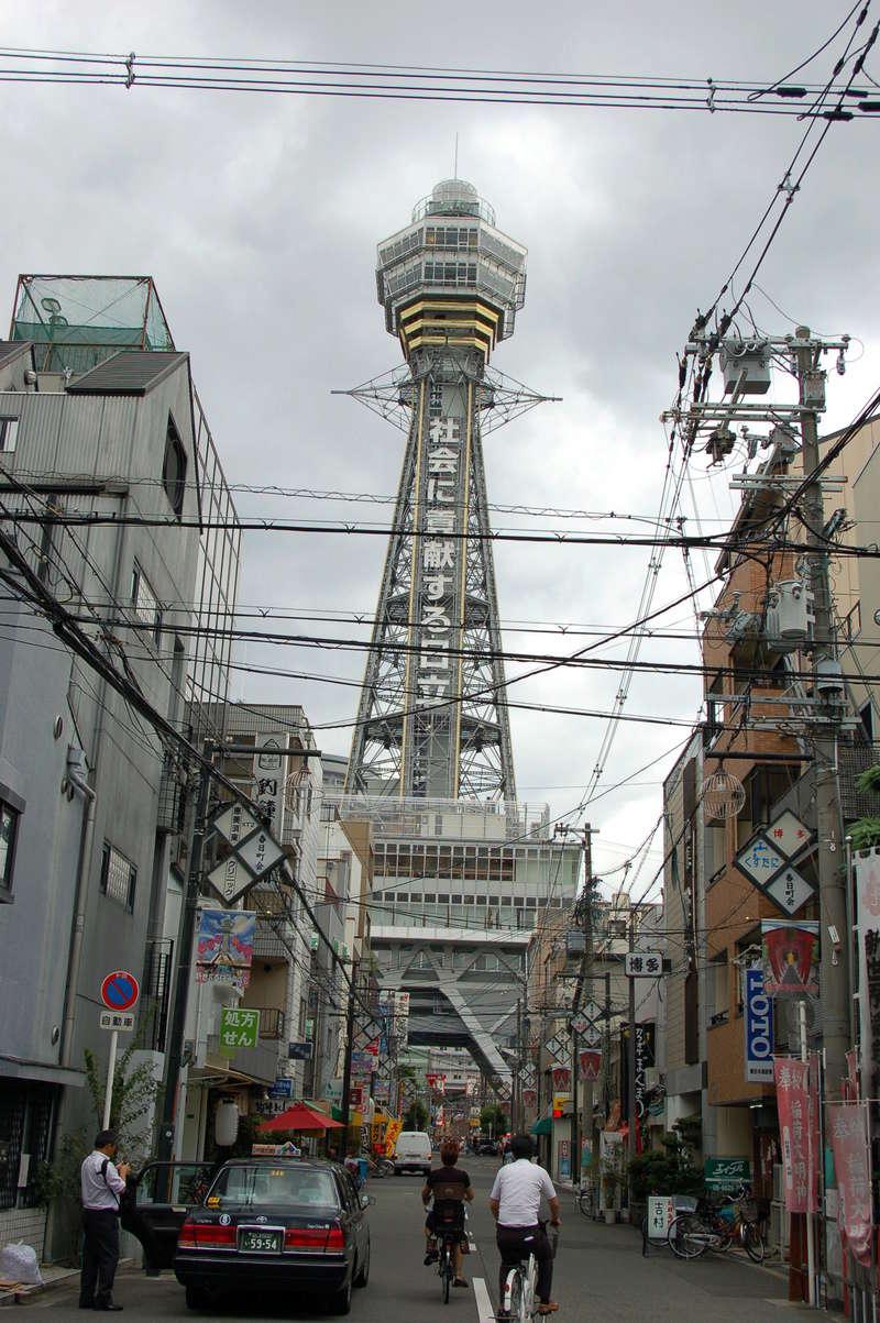LE JAPON ! j'y étais !!! - Page 3 Dsc_8210