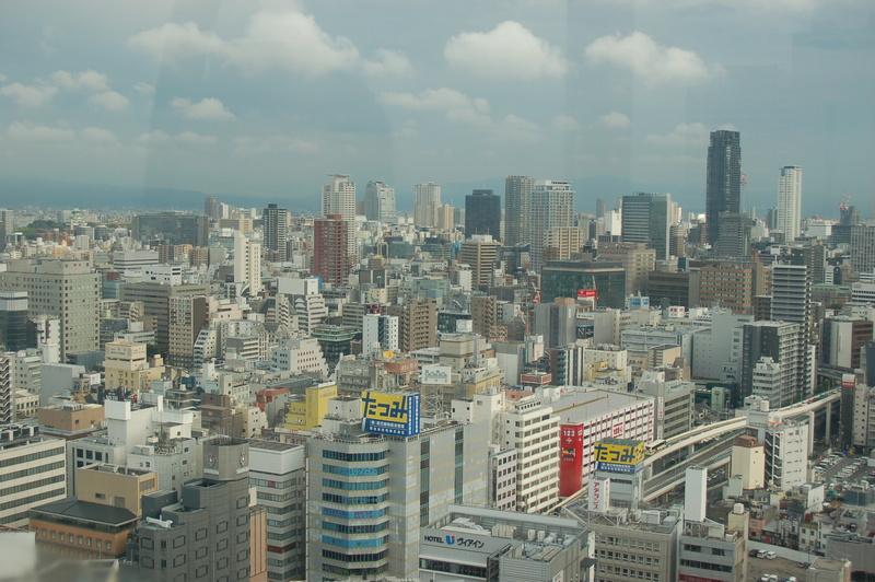 LE JAPON ! j'y étais !!! - Page 3 Dsc_8412