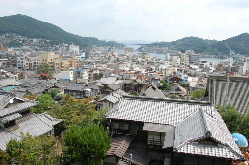 LE JAPON ! j'y étais !!! - Page 3 Dsc_9112