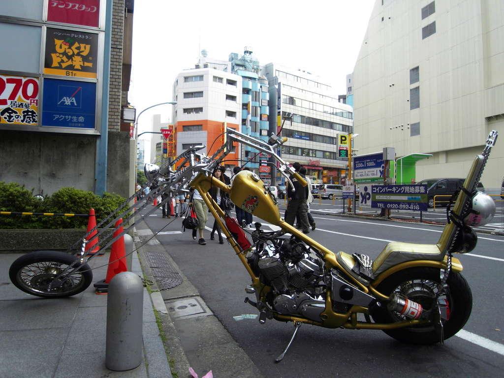 LE JAPON ! j'y étais !!! - Page 2 Ikebuk10