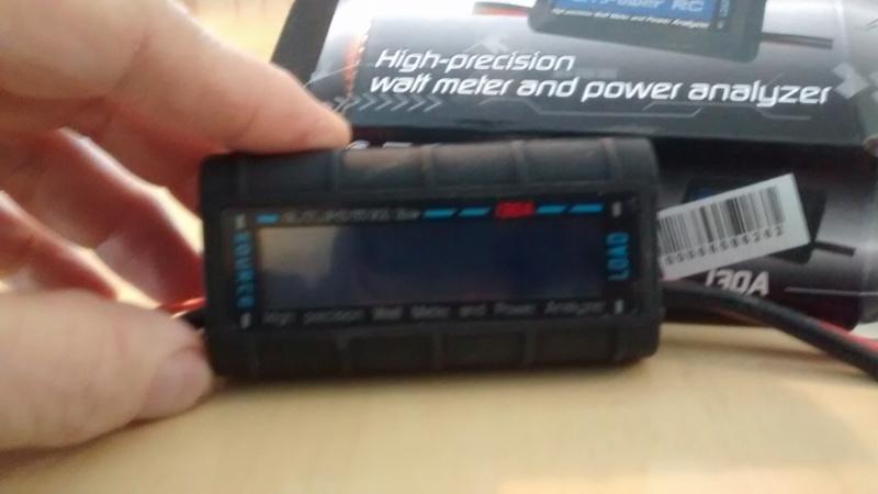 Batterie, Voltmètre et Ampèrmètre Img_2011