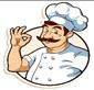 منتدى الطبخ