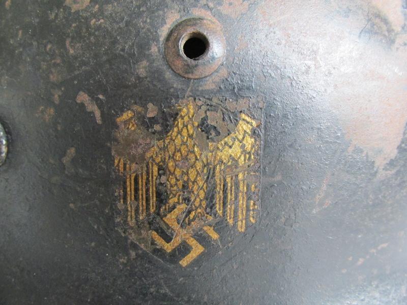 m 35 kriegsmarine Img_5811
