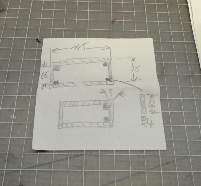 Surpass WILD 3 6WD Crawler 1:10 - Seite 4 Dsc00520