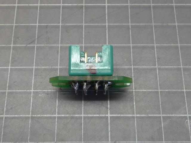 Surpass WILD 3 6WD Crawler 1:10 - Seite 5 Dsc00711