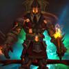 créer un forum : Mersiki Vol'Jin - Portail Avatar32