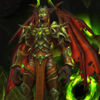 créer un forum : Mersiki Vol'Jin - Portail Avatar33