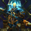 créer un forum : Mersiki Vol'Jin - Portail Avatar35