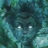 créer un forum : Mersiki Vol'Jin - Portail Avatar36