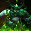 créer un forum : Mersiki Vol'Jin - Portail Avatar39