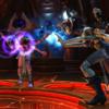 créer un forum : Mersiki Vol'Jin - Portail Avatar41