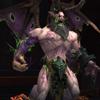 créer un forum : Mersiki Vol'Jin - Portail Avatar42