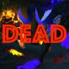 créer un forum : Mersiki Vol'Jin - Portail Avatar43