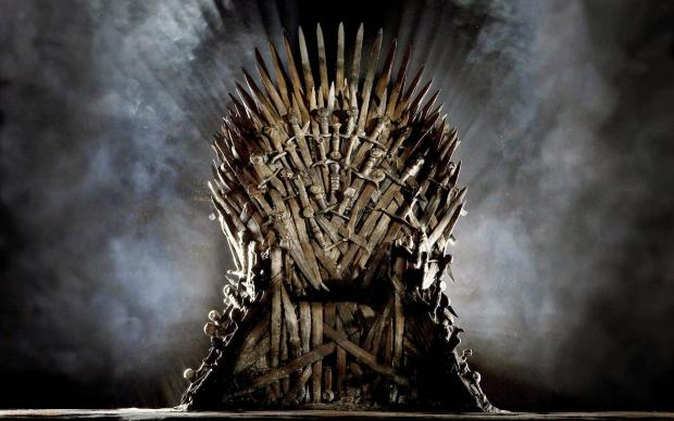 SEMAINE 5 : Winter is Coming Game-o10