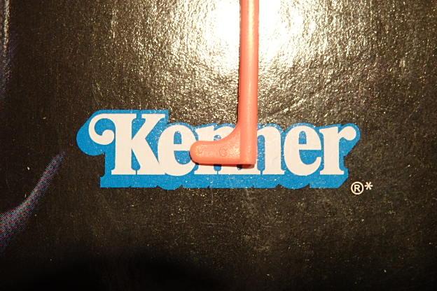 Lettered sabers - List of lettered hilt lightsabers, concentrated on Darth Vader C10