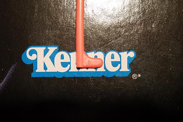 Lettered sabers - List of lettered hilt lightsabers, concentrated on Darth Vader D10
