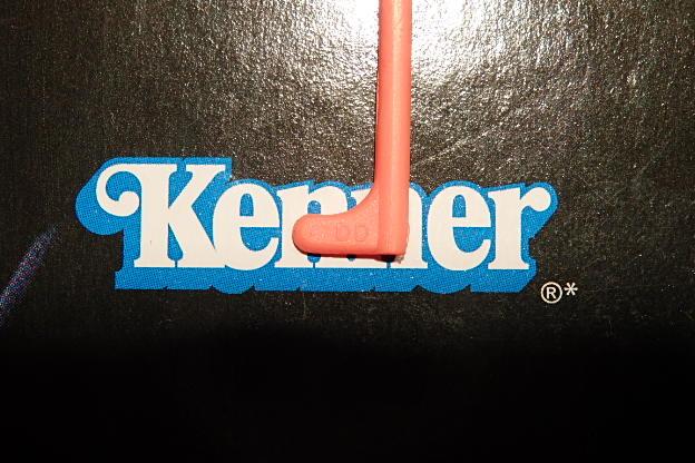 Lettered sabers - List of lettered hilt lightsabers, concentrated on Darth Vader Dd10