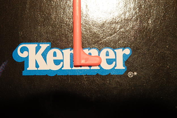 Lettered sabers - List of lettered hilt lightsabers, concentrated on Darth Vader F10