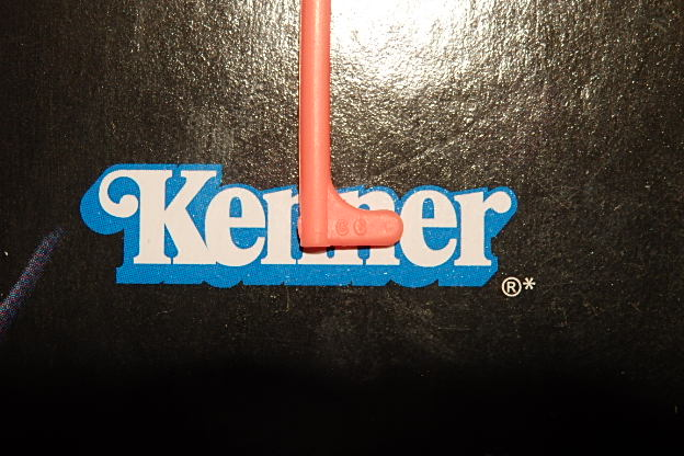 Lettered sabers - List of lettered hilt lightsabers, concentrated on Darth Vader Gg10