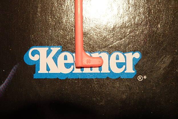 Lettered sabers - List of lettered hilt lightsabers, concentrated on Darth Vader H10