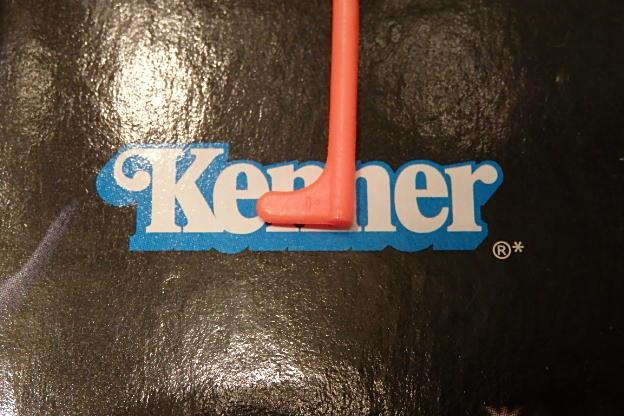 Lettered sabers - List of lettered hilt lightsabers, concentrated on Darth Vader I-10