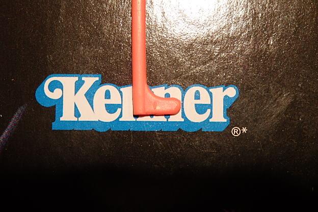 Lettered sabers - List of lettered hilt lightsabers, concentrated on Darth Vader I10